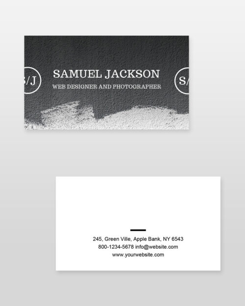 Black-and-White-Resume-Template_bc - by printableresumes.com