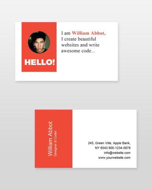 Bright-Designer-Resume-Template_bc - by printableresumes.com