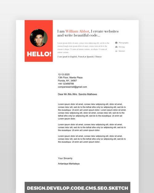 Bright-Designer-Resume-Template_cl - by printableresumes.com
