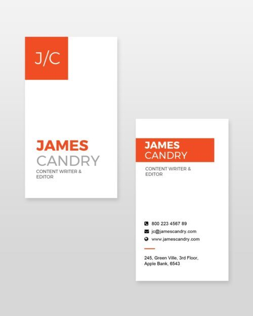 Content-Writer-Resume-Template_bc - by printableresumes.com