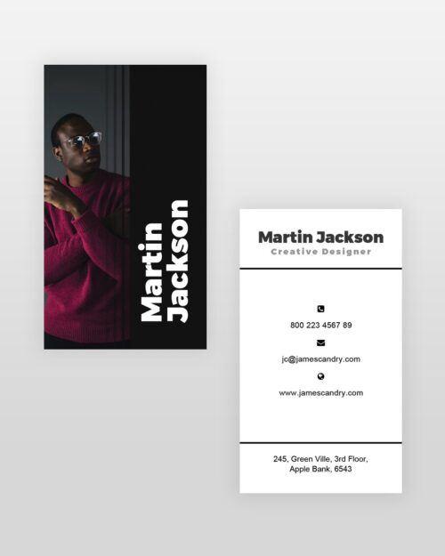 Creative-Designer-Resume-Template_bc - by printableresumes.com
