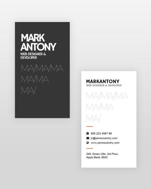 Creative-Designer-Resume_bc - by printableresumes.com