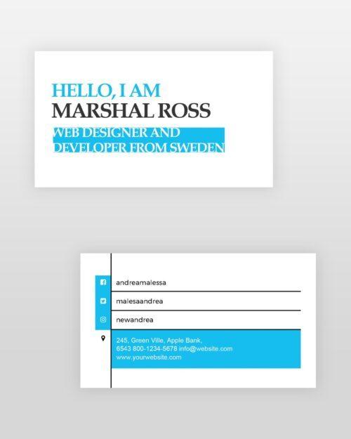 Creative-One-Page-Designer-Resume_bc - by printableresumes.com
