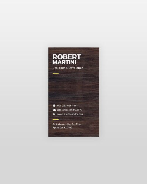 Creative-Resume-Template_bc - by printableresumes.com
