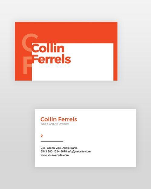 Experienced-Designer-Resume-Template_bc - by printableresumes.com