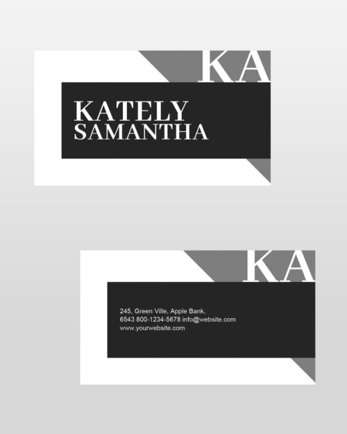 Girl-Designer-Resume-Template_bc - by printableresumes.com
