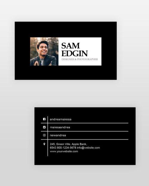 Graphic-Designer-Resume_bc - by printableresumes.com