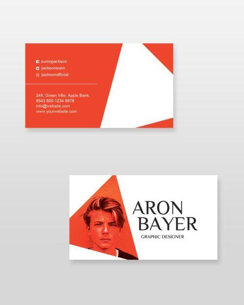 Minimalistic-Designer-Resume-Template_bcs - by printableresumes.com