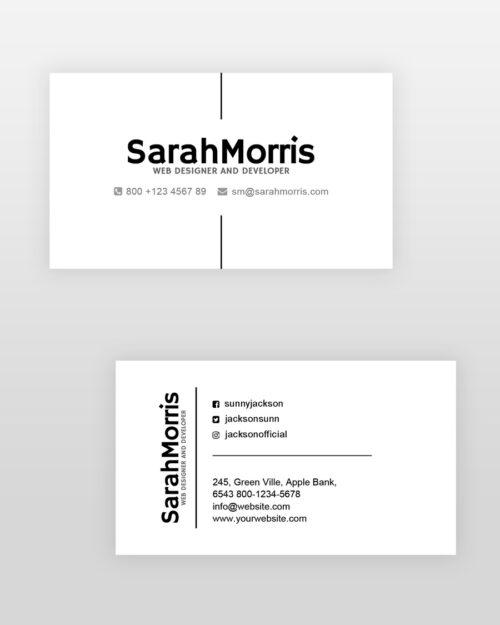 Modern-Designer-Resume-Template_bc - by printableresumes.com