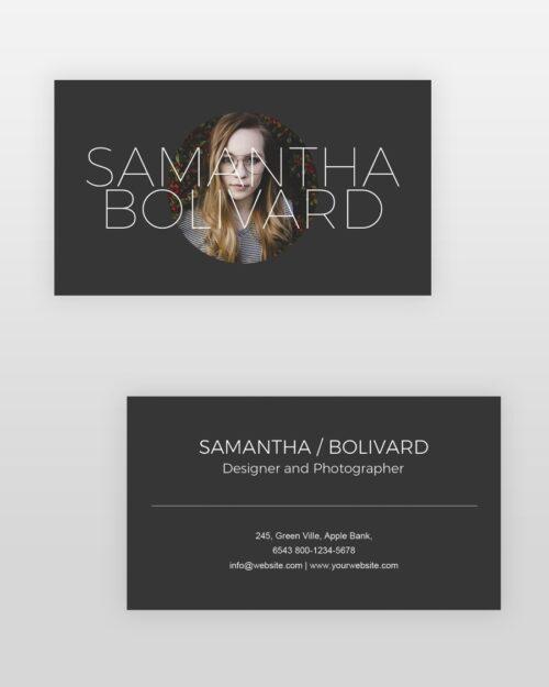 Modern-Professinoal-Designer-Resume_bc - by printableresumes.com