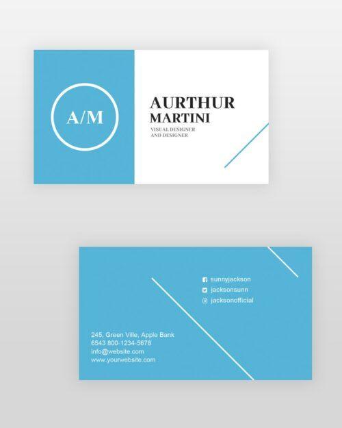 Modern-Simple-Designer-Resume_bc - by printableresumes.com