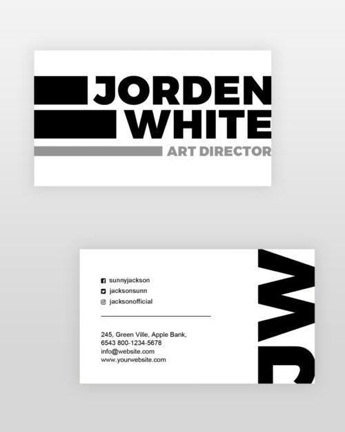 Modern-and-Simple-Designer-Resume_bc - by printableresumes.com