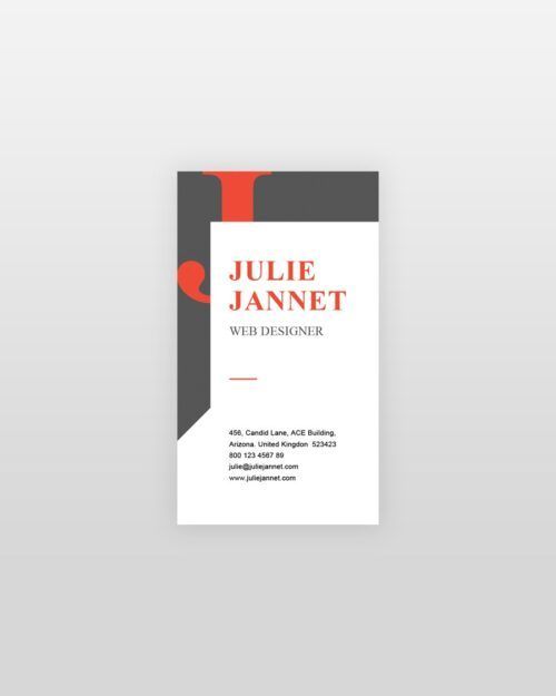Multipurpose-Clean-Resume_bc - by printableresumes.com