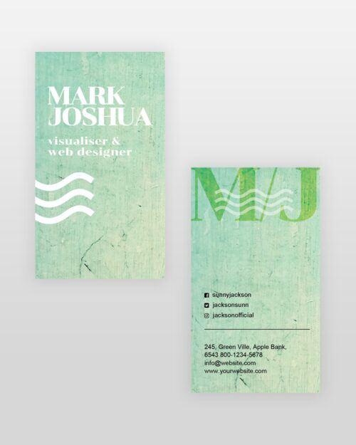 Newspaper-Style-Designer-Resume_bc - by printableresumes.com