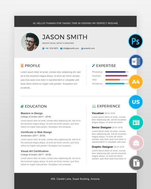 Professional-Software-Engineer-Resume2 - by printableresumes.com