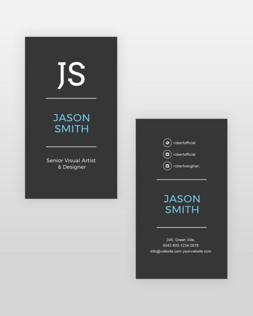 Professional-Software-Engineer-Resume_bc - by printableresumes.com
