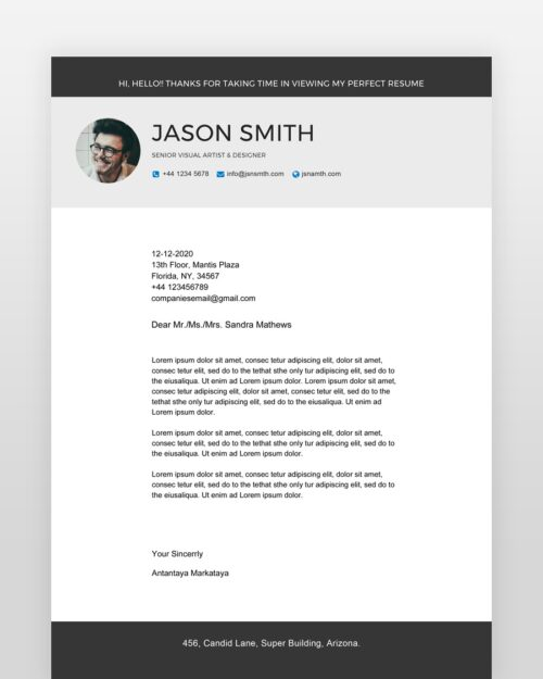 Professional-Software-Engineer-Resume_cl - by printableresumes.com