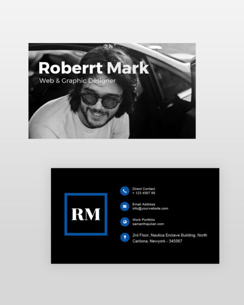 Simple-Multipurpose-Resume-Template_bc - by printableresumes.com