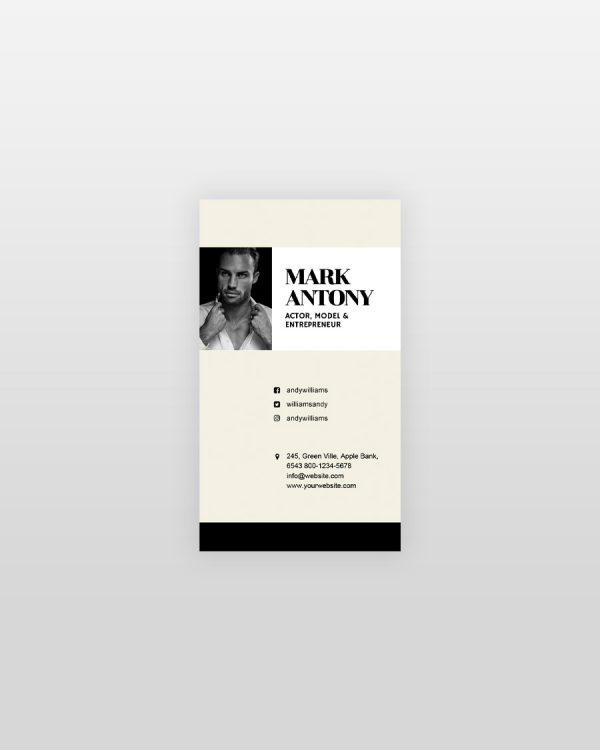 Professional-Graphic-Designer-Resume - by printableresumes.com