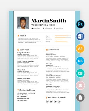 Professional-Software-Engineer-Resume - by printableresumes.com
