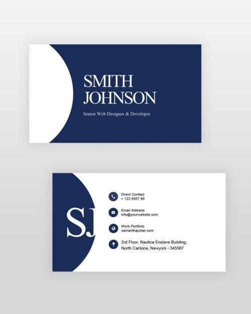 Simple-Resume-Template - by printableresumes.com