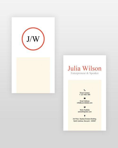 Writer-and-Multipurpose-Resume-Template - by printableresumes.com