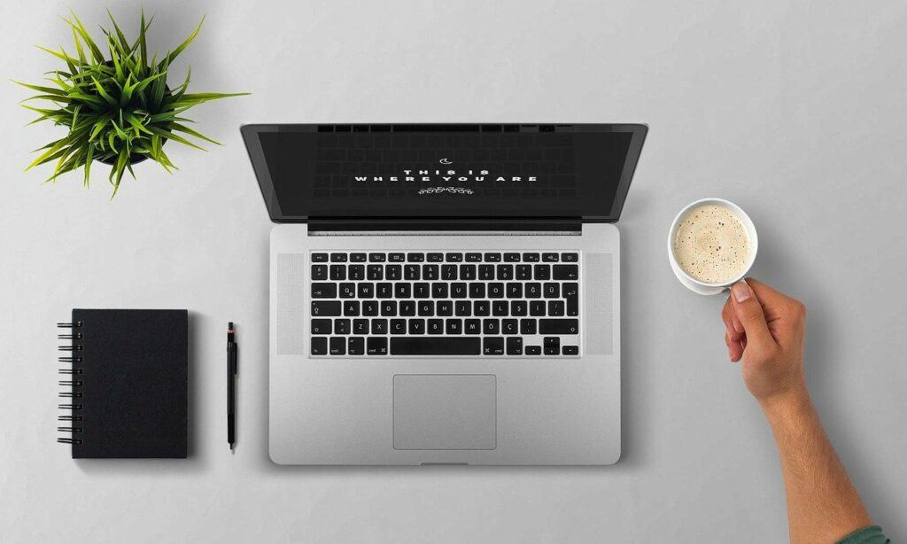 Legitimate work from home jobs with no startup fee