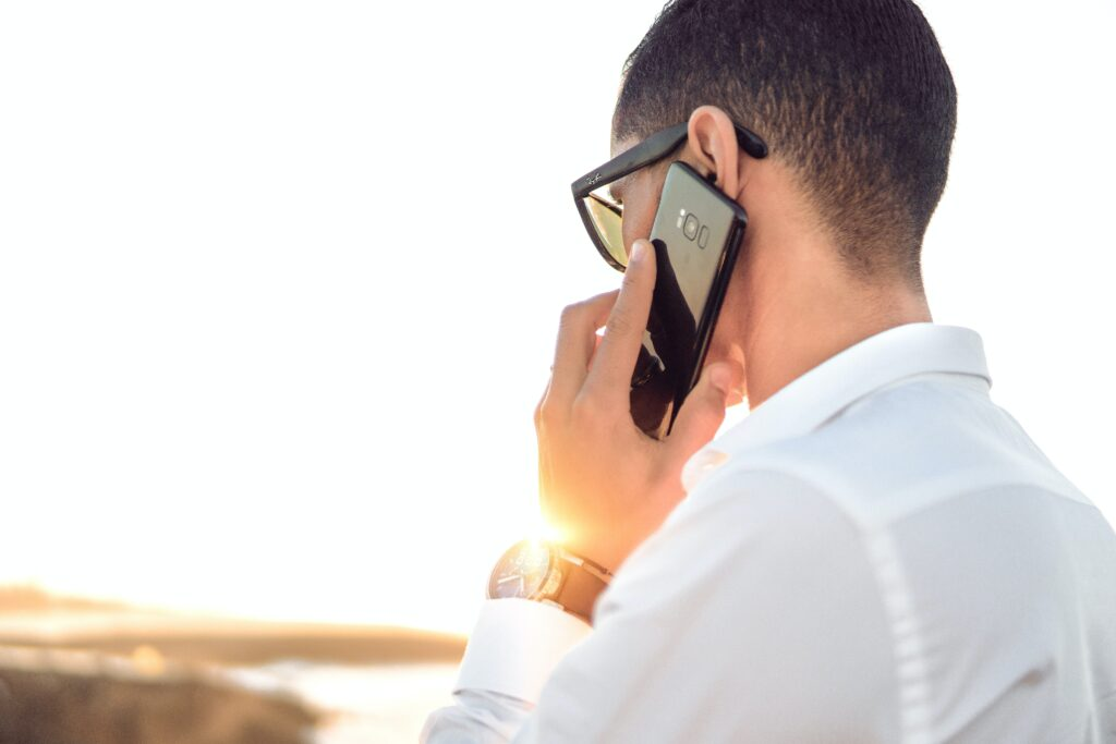 List of Phone Interview Questions For Any Job